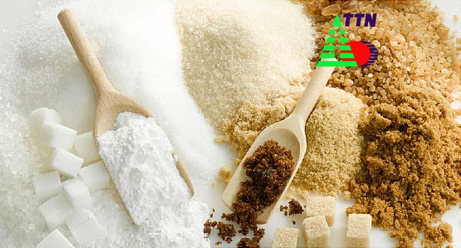 dextrose-monohydratettn