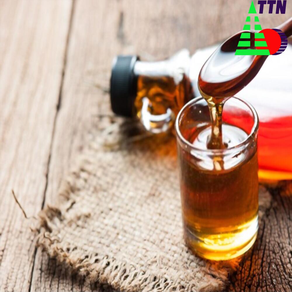 High Malto Syrup