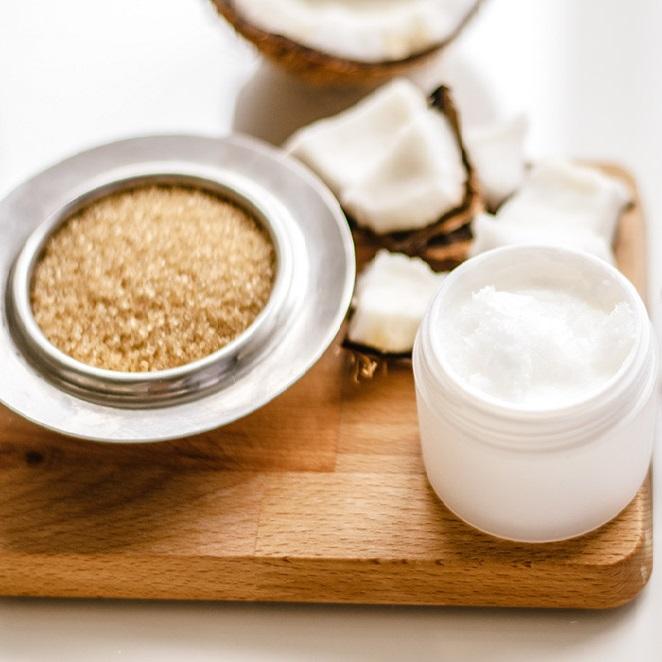 TTN Food cung cấp đường Dextrose Monohydrate Ấn Độ
